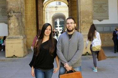 filologos-academia-andaluza-de-la-lengua