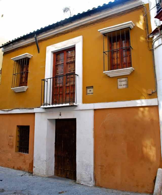 Casa_natal_de_Velazquez