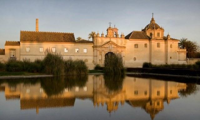 Caac Sevilla