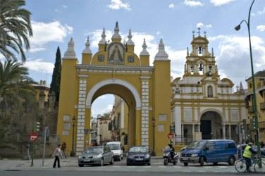Basilica-de-la-Macarena-6-1024x681