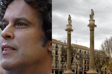 Pedro Zerolo