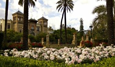 Parque_de_Maria_Luisa_Sevilla