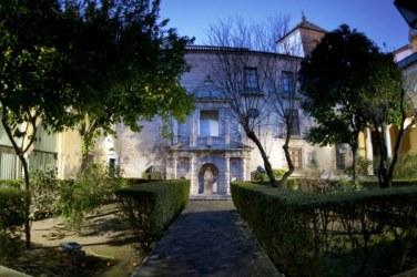 casa-de-los-pinelo-antonio-del-junco.-3-940x529