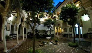casa-de-los-pinelo-antonio-del-junco.-6-940x529