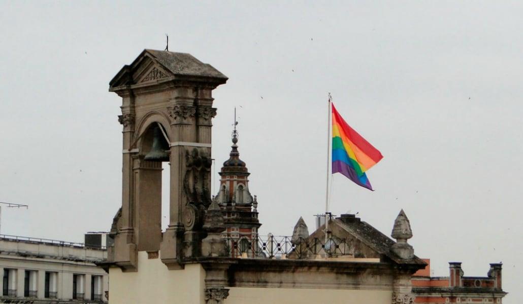 sevilla-capital-diversidad