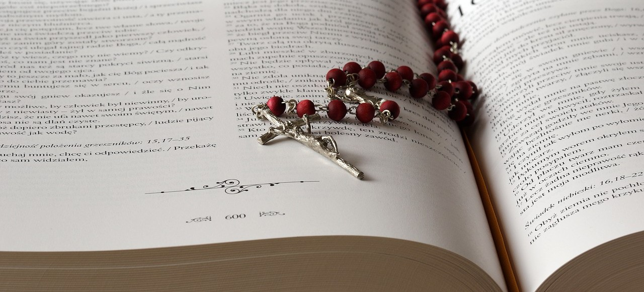 rosarios cultos hermandad sevilla sur