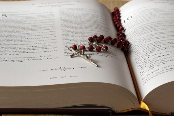 rosario cultos hermandad sevilla sur