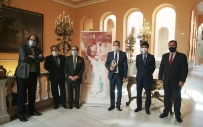 Homenaje a Joselito en la presentación del libro de Paco Aguado