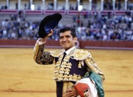 Adame_Sevilla16ARJ
