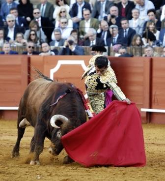 Adame_Sevilla2016ARJ