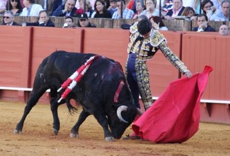 Aguado_Sevilla10516AP