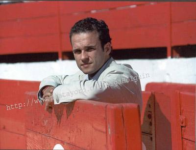 Antonio Ferrera06