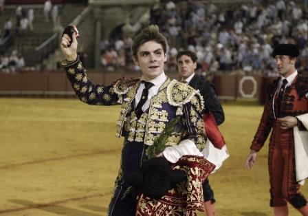 Antonio_Medina_Sevilla7