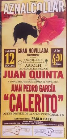 Aznalcollar_Calerito