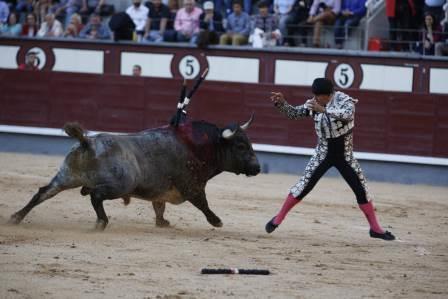 Banderillas_Negras_Madrid31