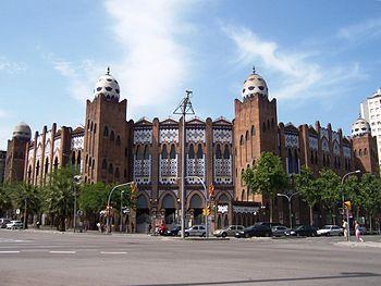 Barcelona_027
