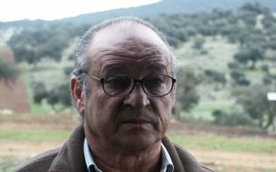 Muere, afectado por el coronavirus, Borja Domecq, el ganadero de Jandilla