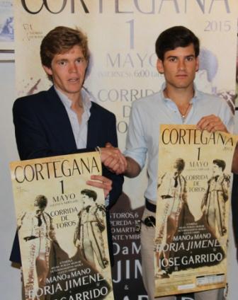 Borja_Garrido_Cortegana
