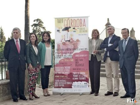 Córdoba_cartelespresentación
