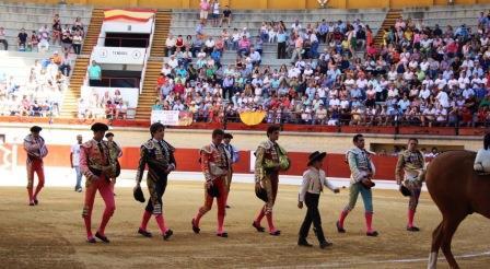 Calerito_Aguascalientes