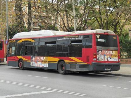 Castella_Autobuses
