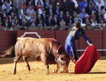 Castella_Sevilla16JM