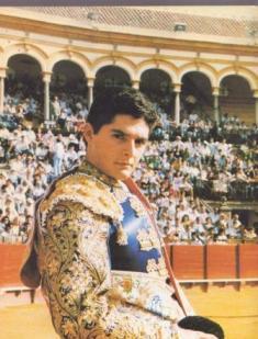 Chiquilín_Sevilla