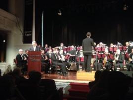 Concierto Cajasol2015