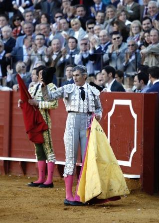 CurroJavier_Sevilla2016ARJ