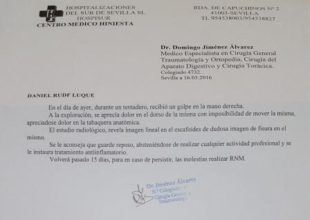 Daniel Luque_parte