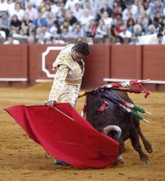 David_Martin_Sevilla5