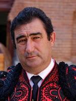 Diego Ortiz2