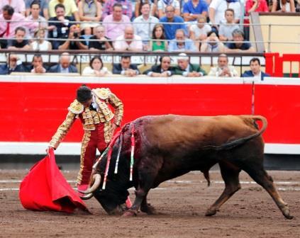 Diego Urdiales_Bilbao_ARJona