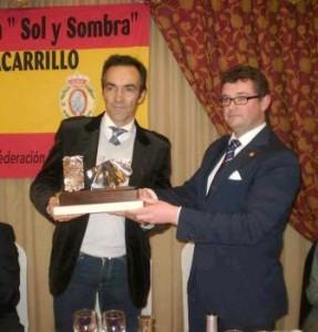 El Cid Premio