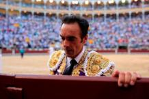 El Cid_Madrid_decepción