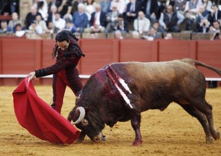 El Cid_Sevilla2016ARJ