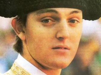 3 de noviembre de 1972: Nace Raúl Gracia 'El Tato'