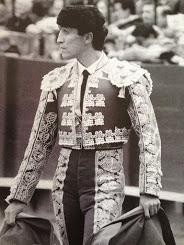Emilio Muñoz1993