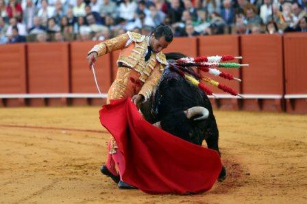 Fandiño_Sevilla2015