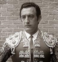 29 de octubre de 2003: Muere el torero aragonés Fermín Murillo