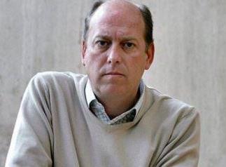 Fernando Carrasco1