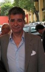 Gastón Ramírez