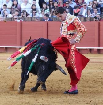 GinésMarín_SevillaAP