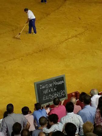 Huelva_sobrero