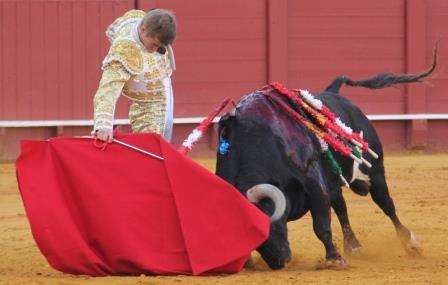 JJiménez_Sevilla 290916AP