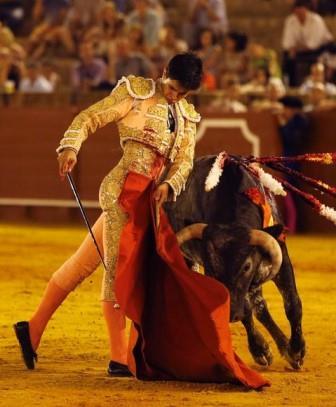 Juanito_Sevilla90715