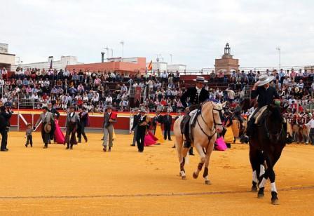 La Puebla_festival2015