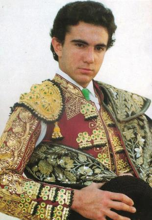 Leocadio Domínguez1993 001