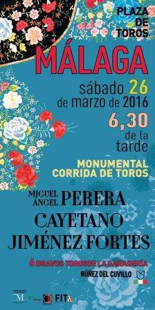 Málaga_Cartel_SemanaSanta