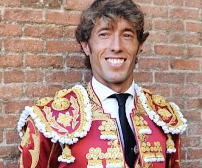 MANUEL_ESCRIBANO_MADRID